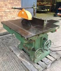 kyle vanmeter u0026 co handcrafted wood furniture machinery