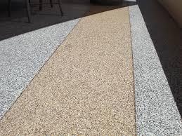 Santa Barbara Surfacing Epoxy Flooring Usa Garage