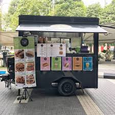 20 Food Trucks To Hunt Down In KL And Klang Valley I Like Big Nuts Can Not Lie 5 Reasons Why Tticles On Vehicles Welcome To Nebraska Hey Zeus Freak With Extralowhaing Truck Volvo Shows Off Its Supertruck Achieves 88 Freight Efficiency Boost Full Size Truck Tent 65 Rightline Gear 110730 Family Tents Skulls 12v Ride Car W Parent Control Black Best Choice Products Balls Stock Photos Images Alamy Lets Talk About The Latest News Accsories Deals Bull Ornament Resource Food 20 Things You Should Never Do In A 4wd Recovery Beaver Receiver Home Facebook