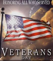 Thankful To All Of Our Veterans! We... - The Tennessean Truckstop ...