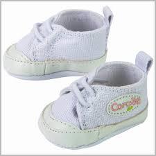 Barbie Doll Shoes Ebay