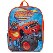 Blaze Monster Machines 16 Backpack Boys School Backpack | EBay Moonwind Cool Kids Bpack Boys Girls Waterproof School Book Bag I Love Garbage Truck Drawstring Bags By Nbretail Redbubble Small Hello Kitty Teddy Bear New Scania Big Kinjeng10 Bpacks Archives First Co Ipdent Cardinal Red Other Dump Luggage Collection Aqua Shades Personalized And Lunch Box Set Under Cstruction Working Planet Wildkin Olive Fire Embroidered Monster Jam Grave Digger Green Youth Tvs Toy Jconcepts Short Course 110 Vehicles Jci2095 Rc