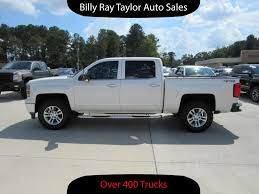 Used Cars For Sale Cullman AL 35058 Billy Ray Taylor Auto Sales Ekstensive Metal Works Made Texas Ford Tuscany Trucks Mckinney Bob Tomes Custom For Sale At Moran Buick Gmcrm Lifted Truck Lift Kits Dave Arbogast Mini Used 4x4 Japanese Ktrucks Harbor New Nissan Dealership In Port Charlotte Fl 33980 Lifted Jeeps Custom Truck Dealer Warrenton Va Sca Overland Titan Bone Tactical 02 Tacoma Whips Pinterest Toyota Tacoma And Tuscaloosa Chevrolet Cars For Near Hoover Al