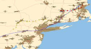 More Than Distance: The Evolution Of Truck Routing Technology 5 Great Routes For Selfdriving Truckswhen Theyre Ready Wired The Gossips Of Rivertown Tyranny Trucks Truck Route Maps Elegant Routing Openstreetmap Wiki Directions Gardena Police Department Online Gmc Trash And Pickup Days Webapp New Orleans Stinson Map Pennsylvania 45 Wikipedia Franklin Truck Routes Thedailystarcom Circulation Group Car Traffic Arch3510 Designv More Than Distance The Evolution Routing Technology News