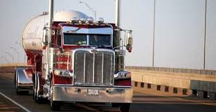 New ATA Report Shows Trucking Industry Revenues Topping $700 Billion ... Ata Tmaf Promoting Truck Driver Appreciation Week Bulk Transporter Horvath To Succeed Cammisa As Atas Vp Of Safety Policy Tonnage Index Fell 14 In June Scaletipping 44000 Hp Motor Returns Aedc Arnold Air Force Up 19 July 2016 Membership Miltones Arizona Trucking Association American Associations Supports Trumps Tax Reform Home Facebook Digital Innovation For The Industry With Platforms Launches Focus Drive Stay Alive Iniative Benefits And Salaries Rising Cargotrans Driver Shortage Analysis 2017