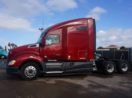 2014 KENWORTH T680 TANDEM AXLE SLEEPER FOR SALE #9760 Used 2013 Toyota Tundra Platinum Crewmax For Sale In San Diego 2012 Kenworth T660 Sleeper Semi Truck For 292000 Miles Dodge Ram 2500 Slt 4x4 At Classic 2007 Tacoma Prerunner Lifted 2016 Ram 1500 Carl Burger Cdjr Freightliner Scadia Tandem Axle Daycab For Sale 8861 Heavy Duty Trucks 3 Axles 2 Sleeper Day Cabs Velocity Centers Sells Freightliner And Western Simply Pizza Truck Is Built Long Haul Westword Suj Fabrications San 2019 122sd Dump Ca 1970 Ford F250 2wd Regular Cab Sale Near California