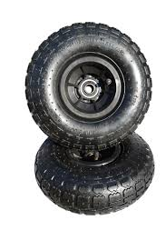 Cheap 4 Inch Pneumatic Tires, Find 4 Inch Pneumatic Tires Deals On ... 6x2 Airless Allterrain Tires 1 Esk8 Mechanics Electric Tamarack Industries Painless Convertible Hand Truck Pneumatic Marathon Wheels 2pack02310 The Home Depot 2pack 10inch Diameter Tires With Sealed Wheel Bearings Truck Load Capacity 200 Kg Solid Rubber Magliner Mht75ac Motorized With And Tent Imsa Truckutility Tiresswivel Caster 35104 50psi Gpm Flatfree Dolly Northern Tool Equipment Flat Free Wheelbarrow Roofing 5 Best Stair Climbing Hand Trucks Dollies Top Picks 2 10 Hard Rubber Handtruck Kart Red Rim Cart Ebay