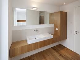 bauhaus look badezimmer minimalistisch badezimmer köln