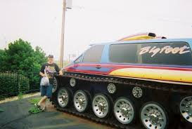 100 Videos Of Monster Trucks Best Truck Accessories And