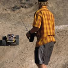 100 Nitro Rc Trucks For Sale RC Scale Speed Vs Actual Speed