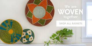 Christmas Tree Shop Jobs Albany Ny by Fair Trade Handmade Gifts U0026 Crafts From International Artisans