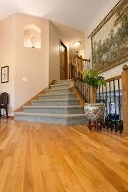 Tobacco Road Acacia Flooring by 13 Best Flooring Images On Pinterest Lumber Liquidators