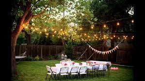 Backyard Decorations - YouTube 25 Unique Backyard Parties Ideas On Pinterest Summer Backyard Garden Design With Party Decorations Have Patio Decor Lighting Party Decorating Ideas For Adults Interior Triyaecom Bbq Engagement Various Design Jake And The Never Land Pirates Birthday Graduation Decorations Themes Inspiration Outdoor Martha Stewart Best High School Favors Cool Hawaiian Theme Supplies