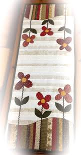 Schaefers Pumpkin Patch Pa by 1639 Best Table Runner Images On Pinterest Table Runners