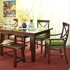 Pier One Dining Room Sets by Pier One Torrance Dining Table U2013 Mitventures Co