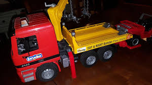 Bruder MAN Truck Garbage Recycling Flatbed TGA Tow Truck Jeep Crane ... Cari Harga Bruder Toys Man Tga Crane Truck Diecast Murah Terbaru Jual 2826mack Granite With Light And Sound Mua Sn Phm Man Tga Tow With Cross Country Vehicle T Amazoncom Mack Fitur Dan 3555 Scania Rseries Low Loader Games 2750 Bd1479 Find More Jeep For Sale At Up To 90 Off 3770 Tgs L Mainan Anak Obral 2765 Tip Up Obralco