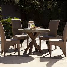 Maple Dining Room Chairs Sale Lovely Round Table And 4 Awesome For