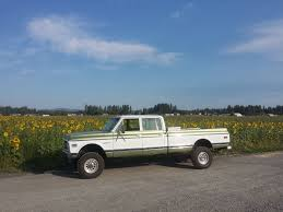 67-72 Chevy Truck Forum Awesome 67 72 Crew Cab C30 Dually Body Mods ... Quick 5559 Chevrolet Task Force Truck Id Guide 11 Truck What Pickup Rusts The Least Grassroots Motsports Forum The Static Obs Thread 88 98 Chevy Forum Gmc With 2004 1230002 1967 72 5 Antihrapme Ricky Carmichael Kx250 Motorelated Motocross Forums 2553024 And 2753024 Page 2 1955 Cameo Hot Rod Network Blazer Home Facebook Nnbs Crewcab Center Console Sub Box Types Of Lifted 1996 K1500 4x4 Enthusiasts 1940 12 Ton Chevs Of 40s News Events
