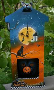 Spirit Halloween Mcallen Tx Estados Unidos by 91 Best Black Cat Images On Pinterest Cats Drawings And