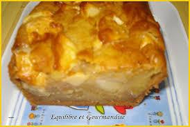 recette de cuisine equilibre cuisine recette de cuisine equilibre fresh g teau aux pommes sans