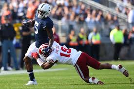 DaeSean Hamilton Ties The Penn State Career Receptions Record ... Michael Palardy Pro Football Rumors Redskins Host Players For Workouts At Local Prospect Day Hogs Haven Turn On The Jets 12 Pack Underrated New York Storylines Jaguars Ban Four Fans Who Threw Items In Seahawks Game Jeff Fisher Cut Wr Deon Long Breaking Team Rules Dtown Tyrod Taylor Wikipedia Penn State Grading All 22 Starters From The Illinois Josh Rosen Ucla Storm Back 34point Deficit To Beat Texas Am Dion Waiters University Of Georgia Official Athletic Site Staters Nfl 2016 Preseason Week Three Black Shoe
