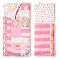 Dr Seuss Baby Bedding by Dr Seuss By Trend Lab 3pc Crib Bedding Set U2013 Oh Places Pink Target