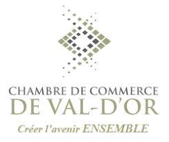 chambre commerce ccvd