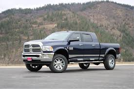 Custom Lifted RAM Trucks | SlingShot 1500 2500 | Dave Smith Custom Why Not Build A Ram 1500 Hellcat Or Demon Oped The Show Me Your Adache Racks Dodge Diesel Truck Resource A Fresh Certified Used 2017 Laramie Inspirational Buyer S Guide The 10 Pickup Trucks You Can Buy For Summerjob Cash Roadkill Durango Srt Pickup Fills Srt10sized Hole In Our Heart From Chevy Ford Nissan Ultimate Katzkin Leather Your Own The Holy Grail Diessellerz Blog Flatbed Build Forums 2019 Refined Capability In Fullsize Goanywhere