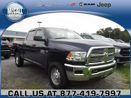 100 Used Truck Motors Featured Vehicles McCall
