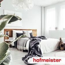 13 schlafzimmer ideen zimmer schlafzimmer wohnaccessoires
