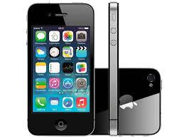 Iphone 4 e 4S conhe§a seus recursos Lu Explica Magazine Luiza