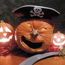Good Pumpkin Carving Ideas Easy by 30 Easy Pumpkin Carving Ideas For Halloween Carving Designs