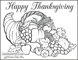 Thanksgiving Turkey Worksheets Free Printable Coloring Pages For Your Books Dinner
