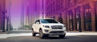 Luxury Cars, Crossovers SUVs | The Lincoln Motor Company | Lincoln.com