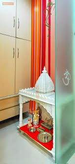 170+ Beautiful Puja Room Photos In India Puja Room In Modern Indian Apartments Choose Your Pooja Mandir Designs Dream Home Pinterest Diwali Kerala Style Photos Home Ganpati Decoration Lotus Corian Design By 123ply We Are Provide A Wide Collection Of Ideas In Living Decoretion For House Temple Ansa Interior Designers Youtube Marble For Wwwmarblestatuein Stunning Contemporary Decorating Affordable Wall Mounted Awesome