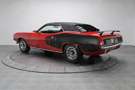 Pristine 1971 Plymouth Barracuda For Sale For Only $1.3 Million ... 1937 Plymouth Truck Cars For Sale Antique Automobile Club Of 1939 Pickup For Classiccarscom Cc688671 1929 Hot Rod Fenderless The Hamb 1941 Truck Sale 88283 Mcg 1938 Plymouth Rat Rod Pt Trucks Near Buford Georgia 30518 41 Plymouth Cab Rust And Dent Free Dodge Fileplymouth Pickup Red Black Baltimore Mdjpg Car With 101 Uses 1950 Suburban Hemmings Daily Arrow 1980