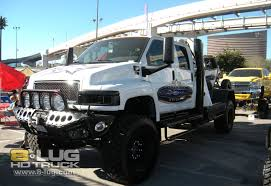 Transformers Gmc Truck Specs - Best Truck 2018 Restoration Lighting Spokane Home Design Ideas Topworldauto Photos Of Gmc 6500 Photo Galleries 1997 Gmc Top Kick Pickup C6500 For Sale St Louis Missouri In Image Transformers2 Ironhide Wallpaper 3jpg Evolutions Used 6 Wheel Dump Trucks Plus Big Kids As Well Giant Truck Transformers Movie Ironhide Autobot 2007 Topkick Pickup Truck Monroe Offers Production Version Hasbro Masterpiece Movie Series Mpm06 Spotted Wheeled Sierra Teambhp Pinterest Classic Pickup V8 Automatic 1985 Sales Brochure