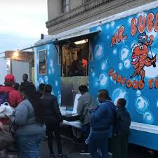 Mr. Bubbles Seafood Truck - Philadelphia Food Trucks - Roaming Hunger Jacksonville Food Truck Finder With The Seafood Truck In Corsica Stumblgintoparadise Bobs Fish Fry Review Youtube Alaska Tour Of Germany To Kick Off New Campaigns 18ft Seafood Trailer Built For California 2017 Longtime Chef Brings New Seafood North Burnet Eater Austin 26 Roaming Kitchens Your Ultimate Guide Birminghams Fleet Debbies Trucks Debs Mexican Editorial Stock Photo Image Tomakin Home Facebook Hidden Gem Brickells Zamia Ventures Trident Seafoods Launches Fork Fin At Seattle Seahawks Game