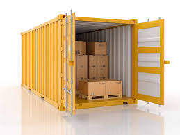 100 Cargo Container Prices Storage S Archives E M S