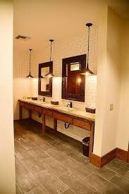 Remarkable Restaurant Bathroom Design Ideas Cajun Pictures Signs ... Ideas For Using Mexican Tile In Your Kitchen Or Bath Top Bathroom Sinks Best Of 48 Fresh Sink 44 Talavera Design Bluebell Rustic Cabinet With Weathered Wood Vanity Spanish Revival Traditional Style Gallery Victorian 26 Half And Upgrade House A Great Idea To Decorate Your Bathroom With Our Ceramic Complete Example Download Winsome Inspiration Backsplash Silver Mirror Rustic Design Ideas Mexican On Uscustbathrooms