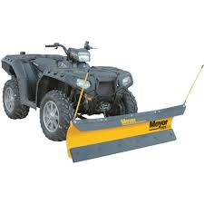 Meyer Products Path Pro ATV Snowplow — 60in., Model# 29100 ... Iteparts Intercon Truck Equipment Line Store Home Plow By Meyer 80 In X 22 Residential Snow With Products Path Pro Atv Snplow 60in Model 29100 Featuring Kalida Ohios Most Diversified Kte Quality Trucks Accsories Evansville Indiana Best 2017 Bodies Plows Cliffside Body Cporation Nj Call Farm Videos Midamerica Mt July 2018 Youtube Mastercraft Facebook