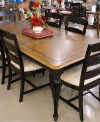 Home Shop FURNITURE Dining
