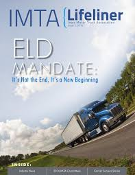 2016 Lifeliner Magazine (Issue 1) By Iowa Motor Truck Association ... American Trucking Associations Meijer Newsroom Ann Danko Manger Of Safety Compliance Reliable Carriers Inc Commercial Drivers License Wikipedia Michigan Center For Truck Guidebooks Materials Why Join The Illinois Association Youtube Driving Championships Motor Montana Best Schools Across America My Cdl Traing Cssroads Spring 2017 Quarterly Journal By County Road Port Huron Listed High In Top 100 Bottleneck Trucking Cgestion Events Equipment And Maintenance