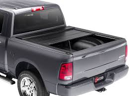 Bak Vortrac Hard Retractable Tonneau Cover For Dodge - 2002-2018 ... Hard Truck Bed Covers Lovely Steers Wheels Retractable For Pickup Trucks Retrax Powertraxone Mx Tonneau Cover Pu Truck Bed Covers Mailordernetinfo Chevy Silverado 23500 65 52019 Powertraxpro In Omak Wa Heavy Duty Full Metal Amazoncom Velocity Concepts Trifold Trunk Lid Best Tie Downs To Secure Your Cargo Bak Vortrac For Dodge 022018 Retraxpro Tucson Arizona Max