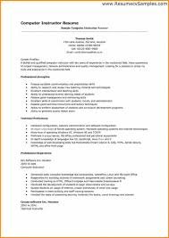 Resumes Skills And Abilities On For Horsh Beirut Impressive Resume ... Resume Skills And Abilities Examples Unique For To Put On A Valid Words Fresh Skill What To Put On A The 2019 Guide With 200 Sample Best Job List Your Technical Skills List For Resume 99 Key Of All Types Jobs Inspirational And How Write Abilities In Rumes Cocuseattlebabyco Save Ability How Create Doc