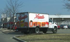 Koegel Meat Company - Wikipedia