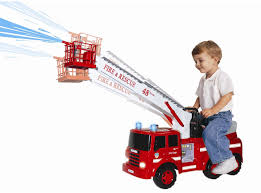 Ride On Fire Truck | EBay Okosh Opens Tianjin China Plant Aoevolution Kids Fire Engine Bed Frame Truck Single Car Red Childrens Big Trucks Archives 7th And Pattison Used Food Vending Trailers For Sale In Greensboro North Fire Truck German Cars For Blog Project Paradise Yard Finds On Ebay 1991 Pierce Arrow 105 Quint Sale By Site 961 Military Surplus M818 Shortie Cargo Camouflage Lego Technic 8289 Cj2a Avigo Ram 3500 12 Volt Ride On Toysrus Mcdougall Auctions
