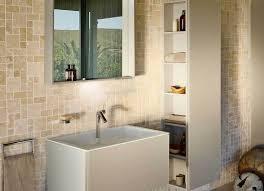 stauraum im badezimmer optimieren shk trends