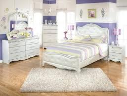 Rana Furniture Bedroom Sets by La Rana Furniture Sawgrass Outlet Hialeah Homestead Libraryndp Info