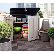 Keter Storage Shed Home Depot by Best 25 Resin Sheds Ideas On Pinterest Diy Resin Shed Suncast